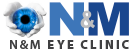 N&M EYE CLINIC | Lodz | Poland