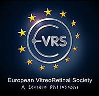 European VitreoRetinal Society